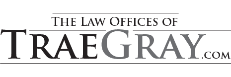 The Law Offices of Trae Gray